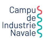 campus des industries navales-nlcprod